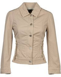 C'N'C Costume National Jackets - Lyst