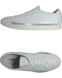 Puma x Hussein Chalayan Sneakers - Lyst