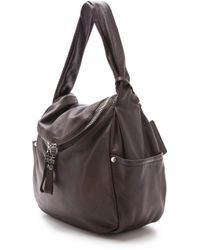 orYANY - Holly Shoulder Bag - Lyst