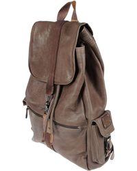 Just Cavalli - Backpack - Lyst