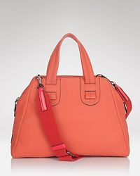 Meredith Wendell - Satchel Small - Lyst