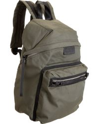 Marc By Marc Jacobs - Peoples Republic Of Pockets Backpack - Lyst
