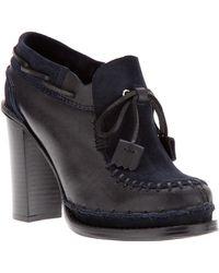 B Store Stella Shoe Boot - Lyst