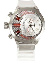Welder - K38 700 Chronograph Watch - Lyst