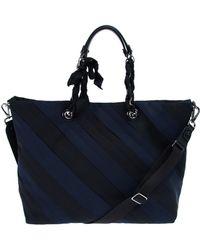 Lanvin 'Amalia' Bag - Lyst