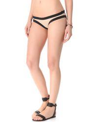 Rachel Pally Bikini Bottoms - Lyst