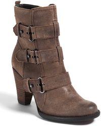 Luxury Rebel - Regina Boot - Lyst