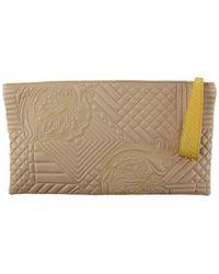 Nada Sawaya - Clutch Handbag - Lyst
