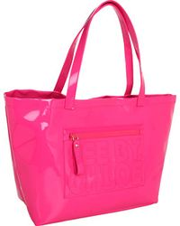 See By Chloé Large Tote - Lyst