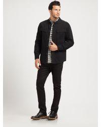 Rogan - Tailored Jeans - Lyst