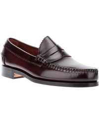 Allen Edmonds - 'kenwood' Slip-on Loafer - Lyst