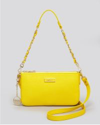 DKNY Crossbody Bag - Lyst