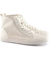 H&M Trainers - White