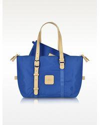 Bric's X-Bag Capri - Xs Holdall Duffle Bag - Lyst