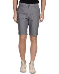 Firetrap | Bermuda Shorts | Lyst