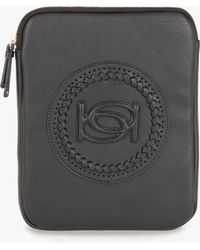 Bebe - Tribal Tablet Case  - Lyst