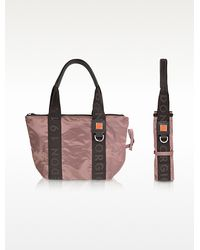 Giorgio Fedon - Airlines - Foldable Small Tote Bag - Lyst