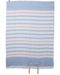 Rag & Bone - Beach Blanket - Lyst