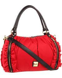 Love Moschino | Crossbody Bag | Lyst