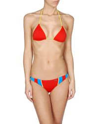 DSquared² Bikinis - Lyst