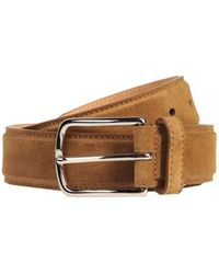 Giordano Frangipani - Belts - Lyst