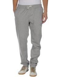 Nike Sweat Pants - Lyst