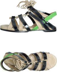 Biba - Sandals - Lyst