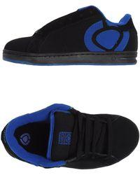 C1RCA - Sneakers - Lyst