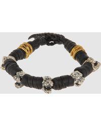 KD2024 - Bracelets - Lyst