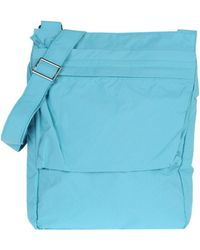 Mh Way - Medium Fabric Bag - Lyst