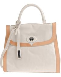 Nicoli - Medium Leather Bags - Lyst