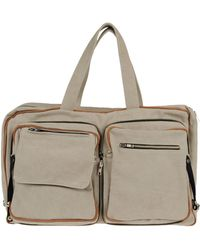 Surface To Air Briefcase - Lyst
