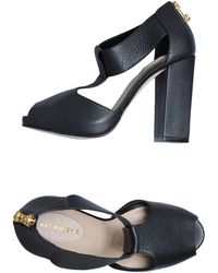 Kat Maconie Platform Sandals - Lyst