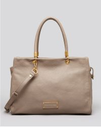 Marc By Marc Jacobs Too Hot To Handle Large Tote - Lyst
