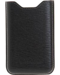 Ferragamo - Revival Cell Phone Case - Lyst