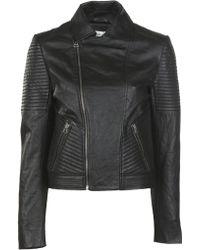 Bec & Bridge - Moto Jacket - Lyst