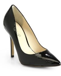 Boutique 9 | Point Toe Pumps | Lyst