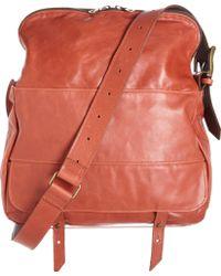 Jas MB Small Shoulder Bag - Lyst