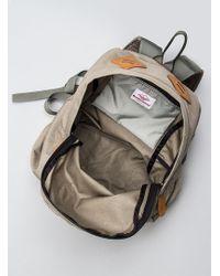 Battenwear - Retro Daypack - Lyst