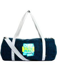 Vans - Duffle Bag - Lyst