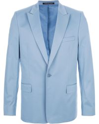 Paul & Joe - 'Replique+Letogo' suit  - Lyst