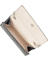 Lotus - Vera Matching Handbags - Lyst