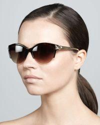 David Yurman - Waverly Sunglasses - Lyst