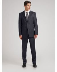 Hugo Boss Pasolini Movie Suit - Lyst