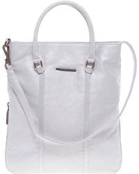 Matt & Nat Lennox Shopper Bag - Lyst