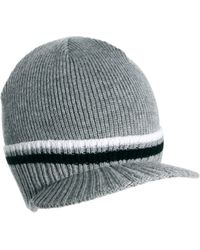 1f4b85ee4818f6 Men's Bench Hats - Lyst