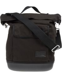 Kris Van Assche Eastpak - Across Body Bag - Lyst