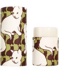 Paul & Joe - Limited Edition Lipstick Case Cat Print - Lyst