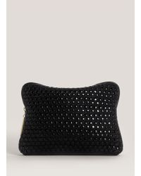 3.1 Phillip Lim 31 Minute Quilted Bubble Pouch - Lyst