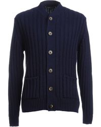 Christopher Kane Cashmere Sweaters - Lyst